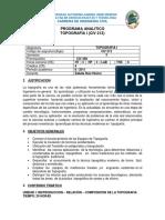 Civ213 Contenido y Bibliografia Uagrm