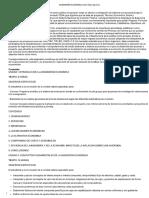 Civ348 Contenido y Bibliografia Uagrm
