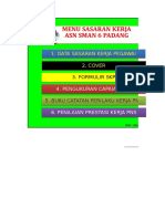 SKP GURU SMAN 6 PADANG.xls