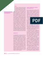 18_282-295.pdf
