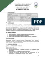 Mat204 Contenido y Bibliografia Uagrm