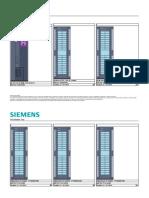 Siemens Config