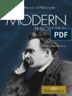 Modern Philosophy.pdf