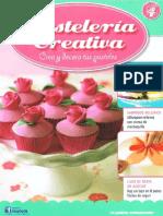Pastelería Creativa 04