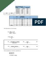 presupuesto y proyecciones.xlsx