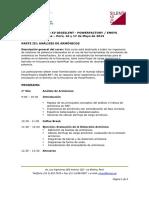 15Armonicos.pdf
