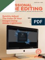 Workflow-Batch-Process-Color-Adjustments-Lightroom_P.pdf