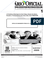 Edital Cp 01-2015-Publ. Dom