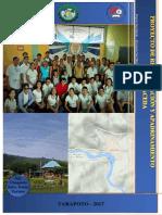 Proyecto Reforestación Maceda-4