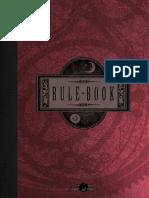 79041182-Smog-TTH-Rules.pdf