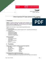 TANGIT.pdf