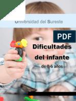 dificultades en el desarrollo.docx