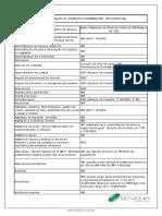 retencoes pcc.pdf