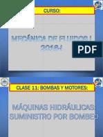 CLASE 12 BOMBAS.pptx