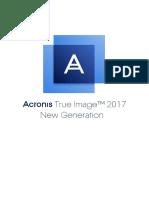 ATI2017_userguide_es-ES.pdf