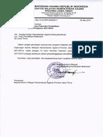 Kaldik TP 2017-2018-Jawa-Timur.pdf