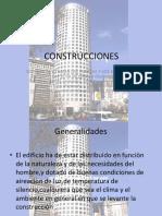 CONSTRUCCIONES.pptx