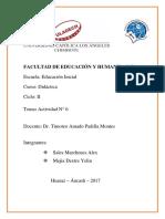 actividad 6 didactica.docx