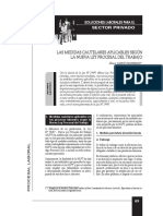 informe02-11-2012.pdf
