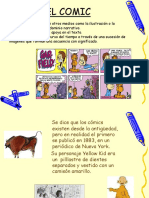 elementoscomic-090601110825-phpapp02.pps