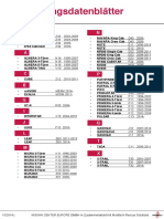 DOC-20170616-WA0000.pdf