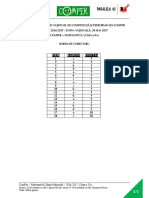 Comper-Matematica_EtapaN_2016_2017_clasa2_v1-barem.pdf