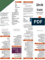 LibroDeTrucos_UBUNTU_rotated_90.pdf
