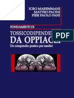 Basic ItalianBookLD