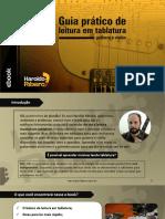 574814.pdf