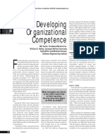 Developing_organizational_competence.pdf