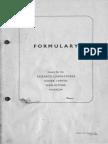Formulario fotografico.pdf