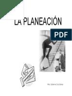 U2_planeacion_1