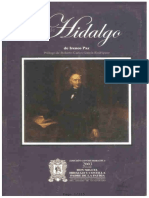 Paz, Irineo - Album de Hidalgo.pdf