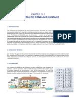 capitulo-2-legionella.pdf
