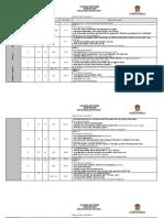 Annual English Lesson Plan 4th -Docx