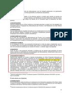 DS-032-2002-EM_Pag 10 y 11