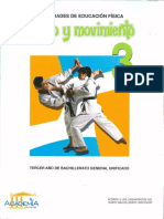juego y movimiento 3.pdf