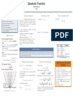 quadratic-function.pdf