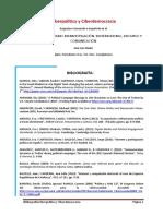 Ciberpolítica y Ciberdemocracia.actualizadoSept2015.OpcionFinal1