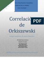 correlacionorkisevzki-131130223331-phpapp02.docx