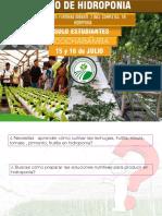Curso Julio Estudiantes.pdf-1