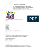 RAMAS DE LA LINGÜÍSTICA.docx