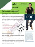 Brosur revised.pdf