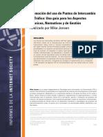 guia_ipx_2017.pdf