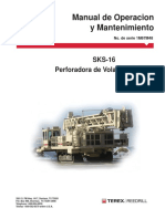 132524279-1M67M48-Operator-Spanish.pdf