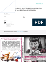LIBRO COMPLETO Analisis Sensorial