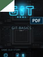 git_real-level-1.pdf
