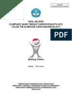 1.SoalFisikaOSK2016