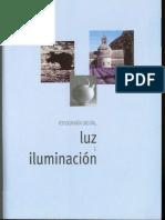 Freeman_luz e Iluminacion