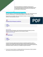 Test Ventas IPV